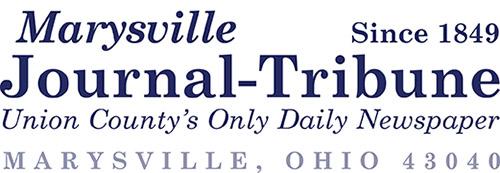 Marysville Journal-Tribune