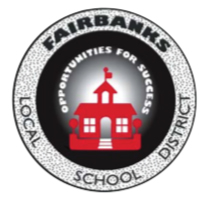 Fairbanks adjusts policy regarding college credit courses