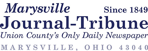 Marysville Journal-Tribune