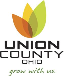 County seeks state funds for bike trail