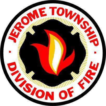 8.9-mill fire levy proposed for Jerome