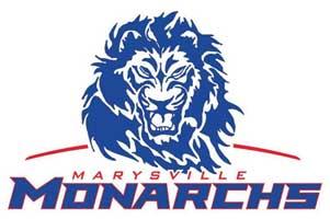 Marysville High School Alumni Banquet set