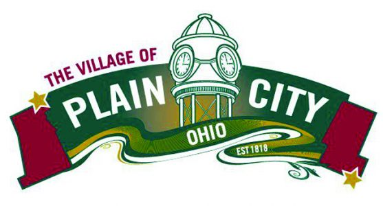 Plain City Council develops goals for coming year