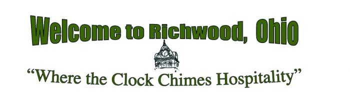 Richwood makes moves to retain police officers