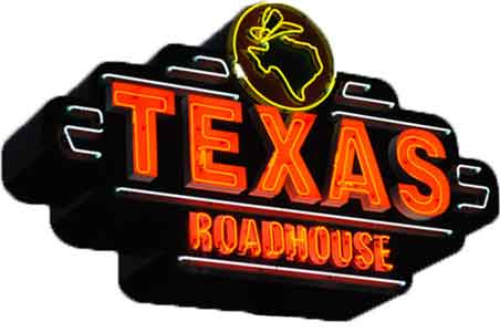 Texas Roadhouse delayed, but not dead