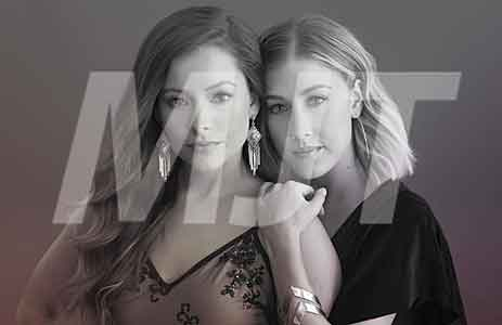 Country duo Maddie and Tae to headline Friday at Balloon Fest
